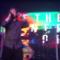 ed-sheeran-rudimental-lay-it-on-me-bloodstream-940