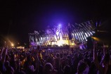 We Asked People at Electric Zoo About the Zac Efron EDM Flop, 'We Are Your Friends'