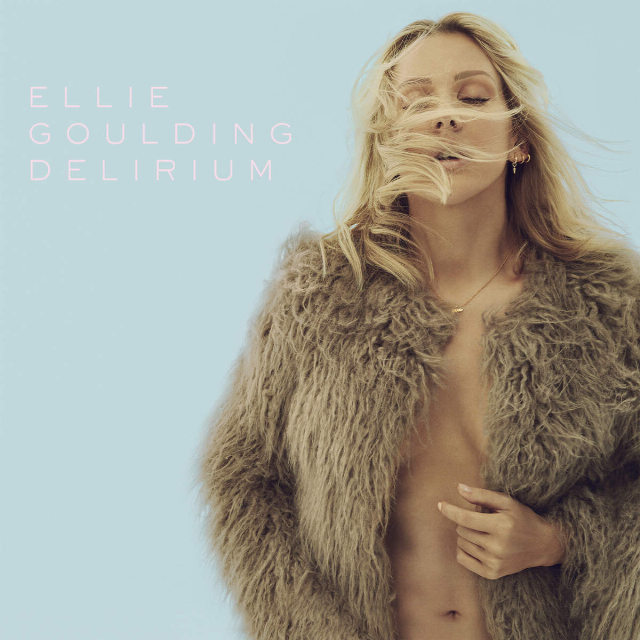 ellie-goulding-on-my-mind-delirium