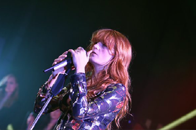 florence-and-the-machine-bbc-1-radio-live-lounge