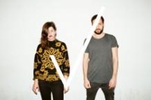 hvob-scuba-remix-track-premiere-940