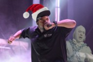 Ice Cube to Star as Scrooge in Adaptation of 'A Christmas Carol'