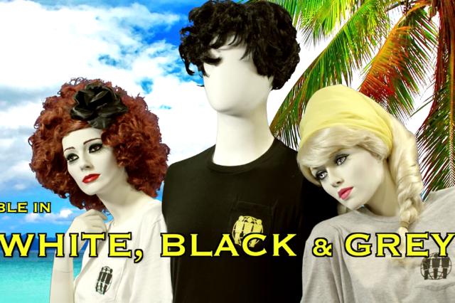 jack-white-tshirt-ad-stupid
