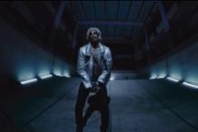 jamie-xx-young-thug-popcaan-good-times-video