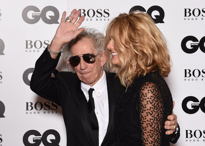 keith-richards-wife-gq-daughters-ashes-940_720