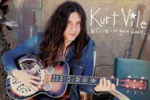 kurt-vile-new-album-blieve-im-goin-down