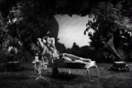 Watch Lana Del Rey's Dreamy New 'Music To Watch Boys To' Video