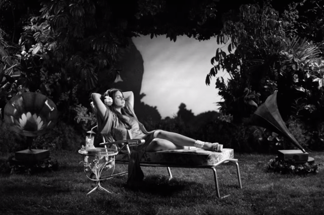 lana-del-rey-music-to-watch-boys-to-music-video