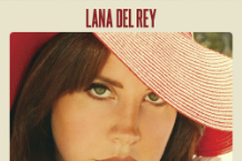 lana-del-rey-salvatore-new-song