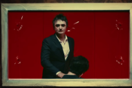 The Libertines Share Violent, Voyeuristic 'Heart of the Matter' Video