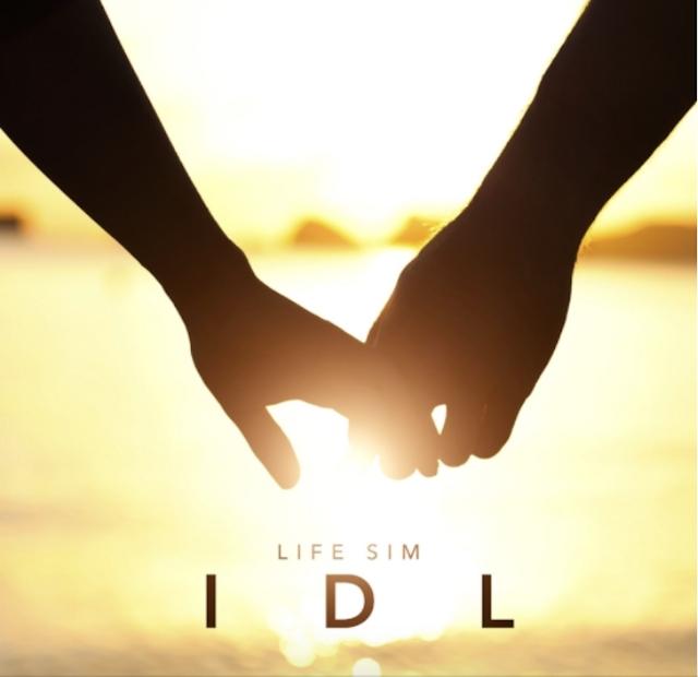 life-sim-idl-album-art-940