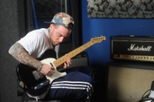 mac-miller-go-od-am-streaming-npr-940