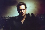 Sun Kil Moon Pays Affecting Tribute to Nick Cave with 'The Weeping Song' Cover