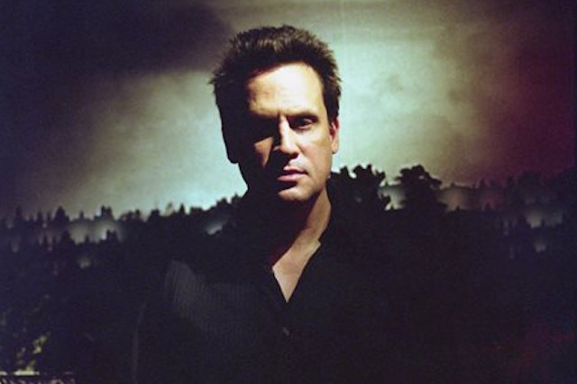 mark-kozelek-sun-kil-moon-640