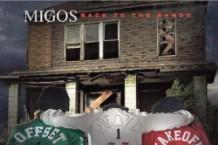migos-back-to-the-bando-mixtape