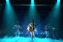 miguel-fallon-simple-things-wildheart