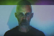 Moby Forms New Project Called the Void Pacific Choir, With Two New Tracks