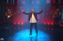 nick-jonas-seth-meyers-levels