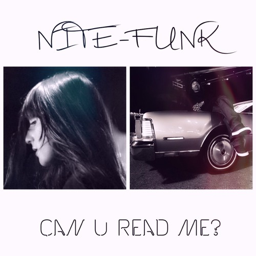 nite-funk-can-u-read-me-album-art