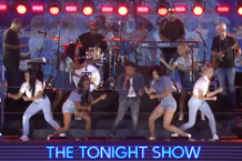 pharrell-freedom-tonight-show-jimmy-fallon
