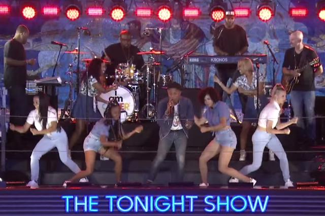 pharrell-freedom-tonight-show-jimmy-fallon