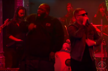 run-jewels-tv-on-the-radio-stephen-colbert-tv-show-video