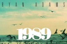 ryan-adams-taylor-swift-1989-beats-1
