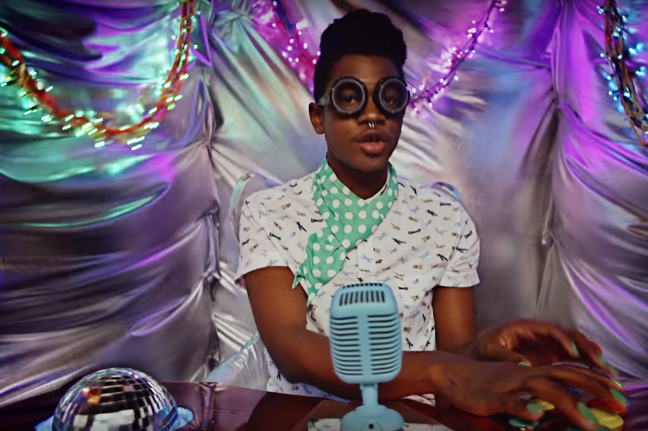 shamir-in-for-the-kill-music-video