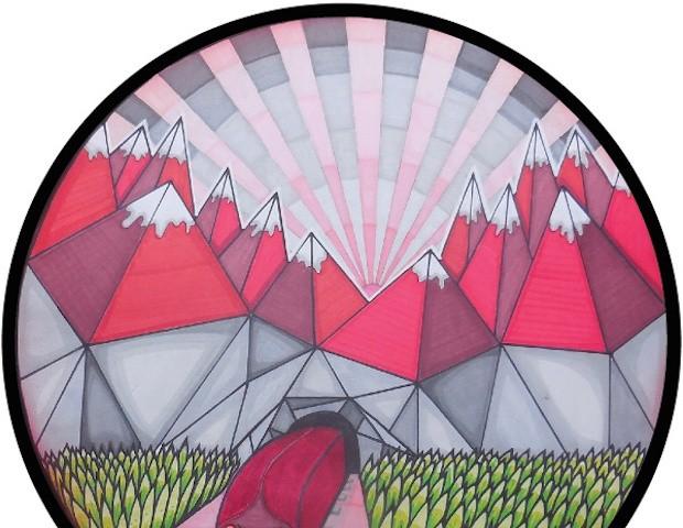 siberian-express-EP-artwork-620