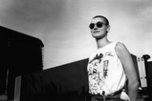 sinead o'connor, interview
