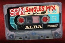 singles_mix_720