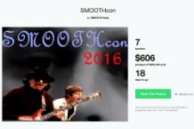 smoothcon