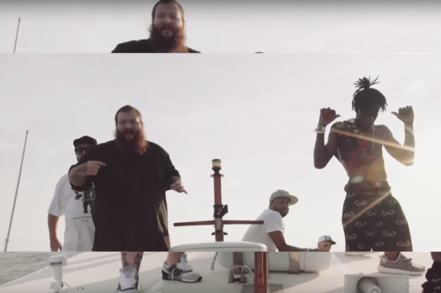statik-selektah-joey-badass-action-bronson-beautiful-life-940