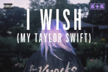 the-knocks-i-wish-my-taylor-swift-matthew-koma