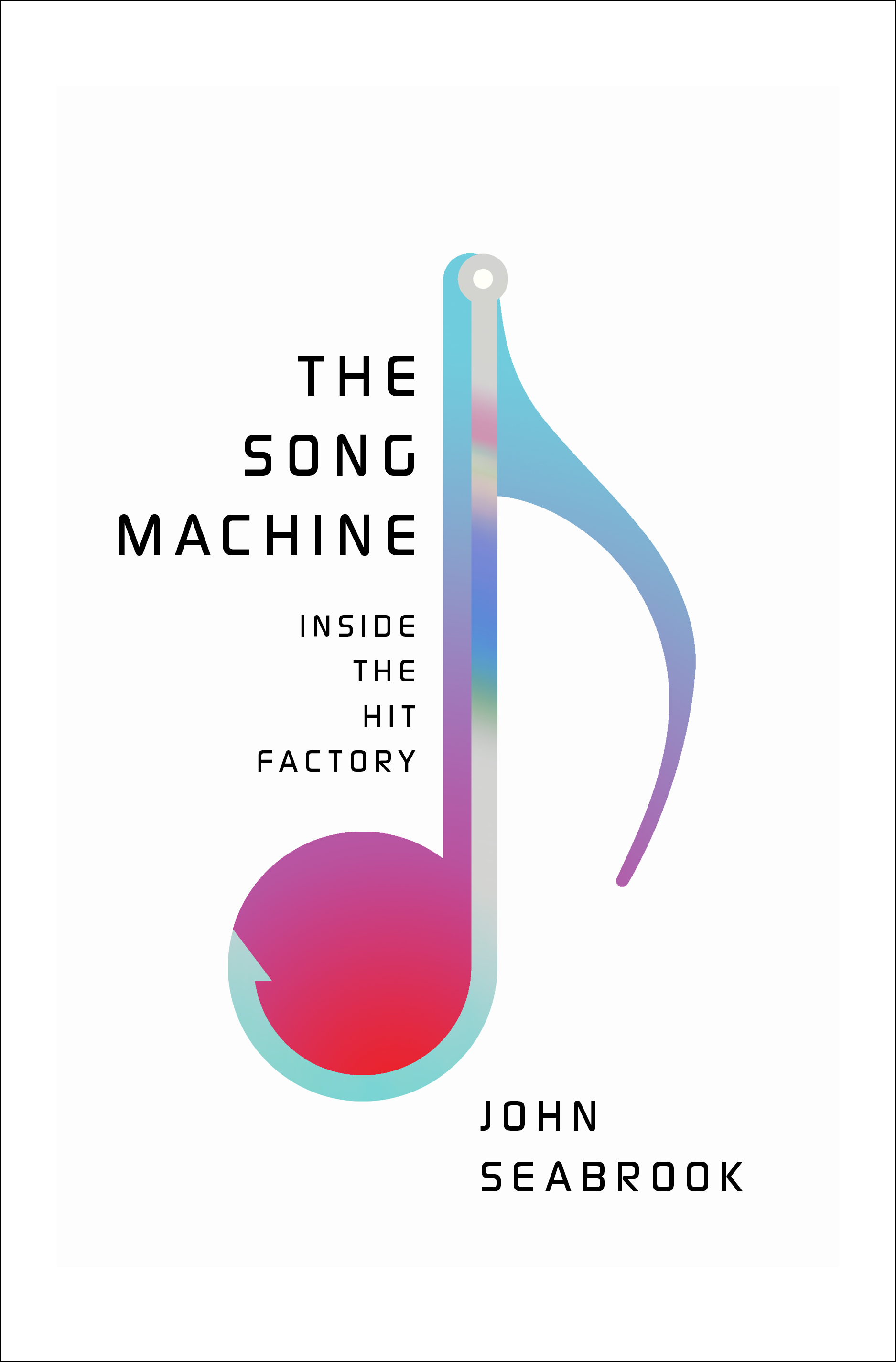 Song information for Talk Talk - The Music Machine on AllMusic.