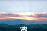 Toro Y Moi Travels a Time-Lapsed Landscape in the Video for 'Half Dome'