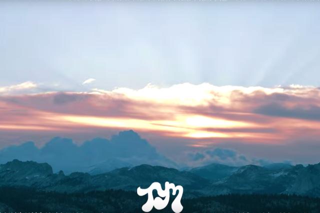 toro-y-moi-half-dome-video-940