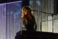 Beach House Share New Song, 'Helicopter Dream (I'm Awake)'
