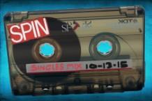 10-13-15-singles mix