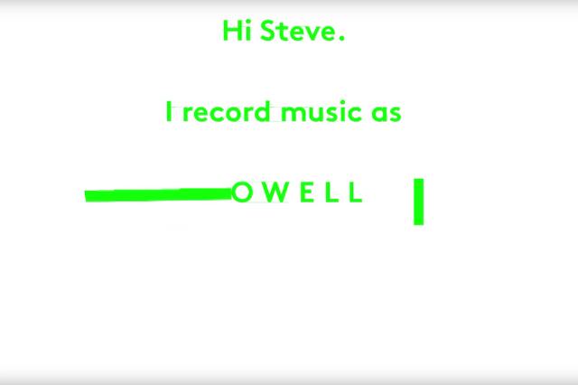 151002-powell