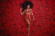 D∆WN Embraces the Surreal on 'American Beauty'-Referencing 'Billie Jean x Dance' Video