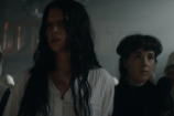 Purity Ring Bring the Dead Back in 'Begin Again' Video