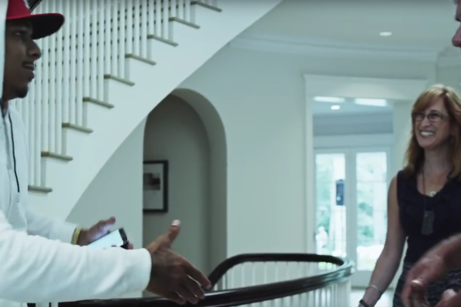High School Assistant Principal Lost Her Job For Showing Up In A Trey Songz Video