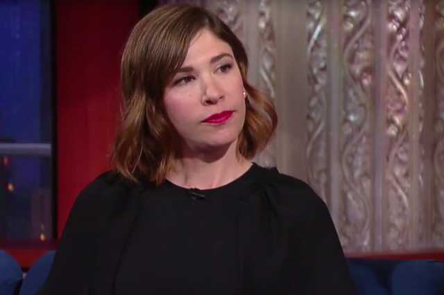 151028-carrie-brownstein