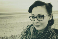 Camera Obscura Keyboardist Carey Lander Dies of Cancer