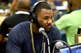 Review: The Game Drags All of 2015 Rap Down With Him on 'The Documentary 2′