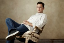 Colin Hanks-940