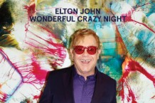Elton-John-Wonderful-Crazy-Night-560x560