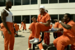 Petey Pablo Was on 'Empire' Because Terrence Howard Owed Him $200