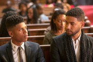 'Empire' Season 2, Episode 5 Recap: You Probably Coulda Skipped This One
